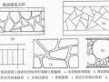 园路工程图