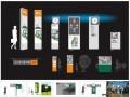 园区导视图 (4)