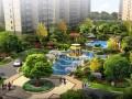 园区水景 (2)