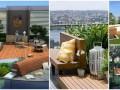 庭院绿化设计方案