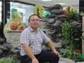 王小伟:机遇并挑战共存,中国石商路在何方