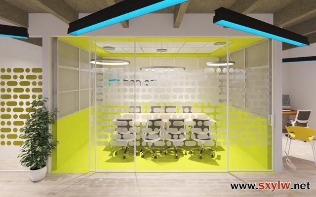 幼儿园环境设计中屋顶空间如何设计