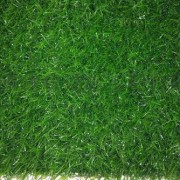 陕西人造草坪生产基地