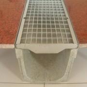 成品树脂排水沟-树脂成品排水沟