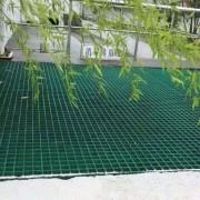 绿化格栅-树脂格栅