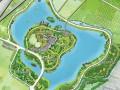 景观在园林工程中的设计规划